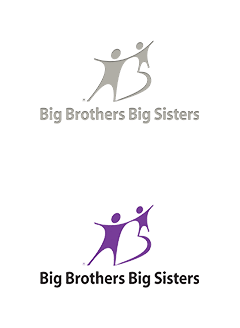 Host Your Own Event! | Big Brothers Big Sisters of ...