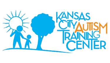 Kansas City Autism Training Center