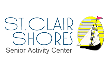 saint clair shores senior singles Browse profiles & photos of catholic singles  senior catholic women  sign up today to start meeting michigan senior saint clair shores catholic.